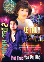 ( DVD Cai Luong - Le Thuy-Dinh Tri 2 )